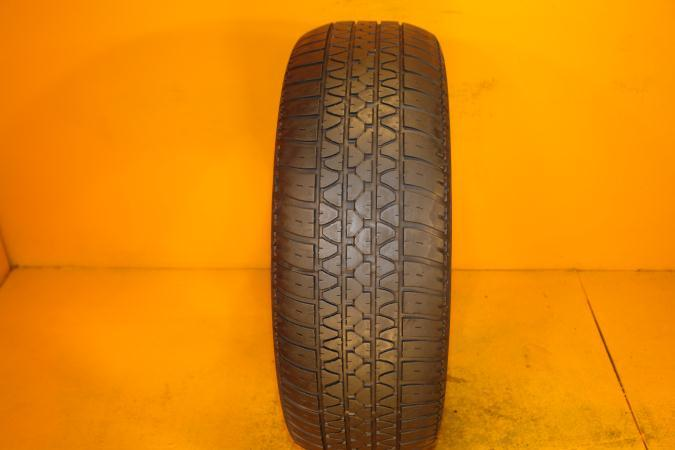 BFGOODRICH 215/70/14 - used and new tires in Tampa, Clearwater FL!