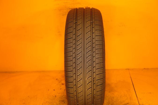 FEDERAL 205/60/15 - used and new tires in Tampa, Clearwater FL!