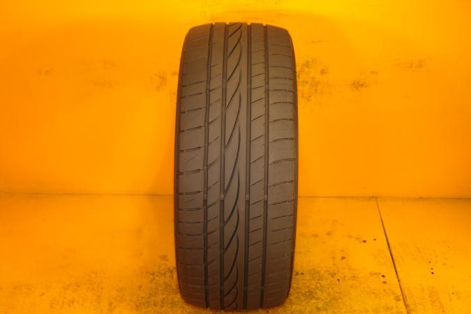 FALKEN 235/45/17 - used and new tires in Tampa, Clearwater FL!