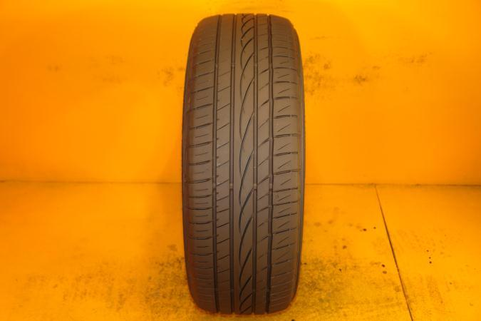 FALKEN 225/60/16 - used and new tires in Tampa, Clearwater FL!