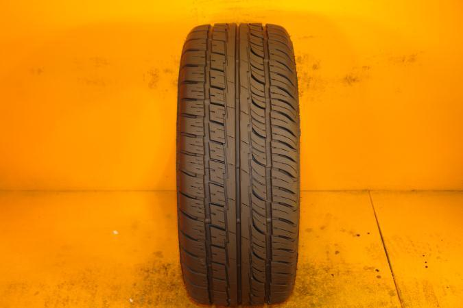 FIRESTONE 225/50/16 - used and new tires in Tampa, Clearwater FL!