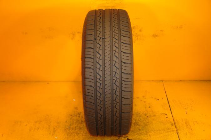 BFGOODRICH 215/55/17 - used and new tires in Tampa, Clearwater FL!
