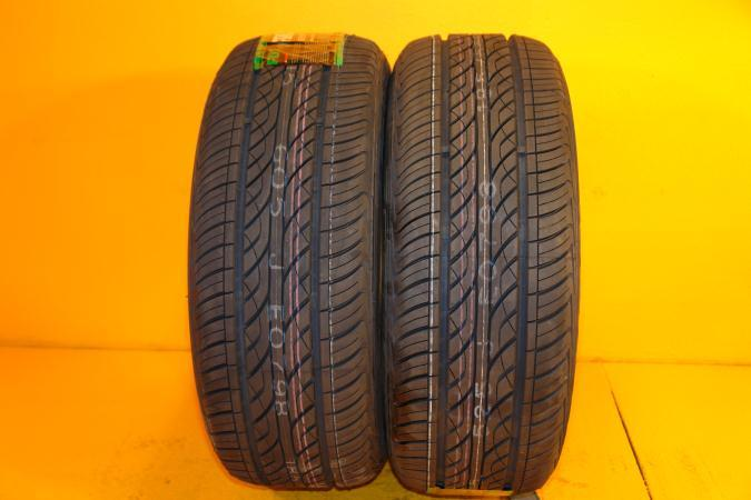 FEDERAL 165/50/15 - used and new tires in Tampa, Clearwater FL!