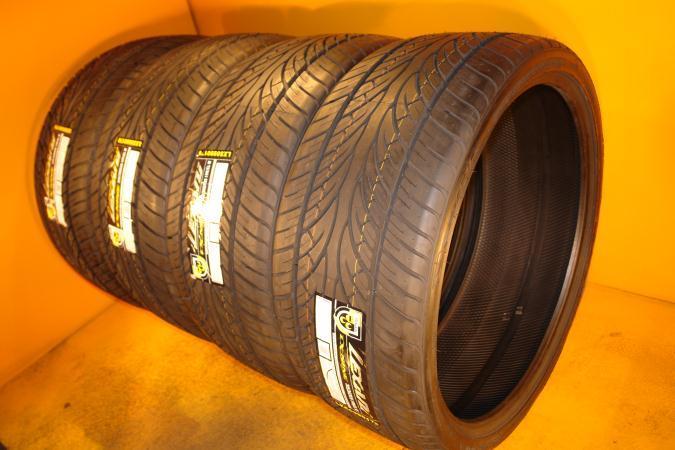 Used Tires Orlando >> LEXANI 305/30/26