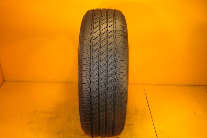 NEXEN 265/70/17 - used and new tires in Tampa, Clearwater FL!