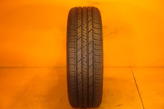 GOODYEAR 215/65/17 - used and new tires in Tampa, Clearwater FL!