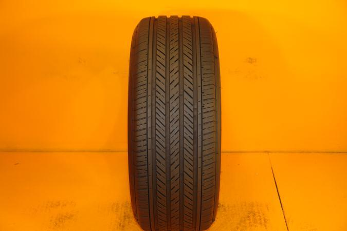MICHELIN 225/55/16 - used and new tires in Tampa, Clearwater FL!