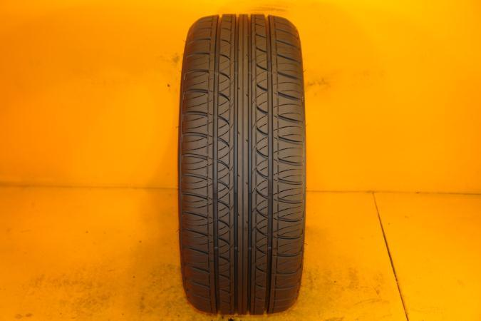 FUTURA 215/50/17 - used and new tires in Tampa, Clearwater FL!