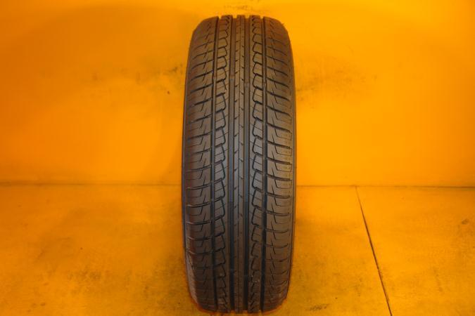 NEXEN 215/65/16 - used and new tires in Tampa, Clearwater FL!