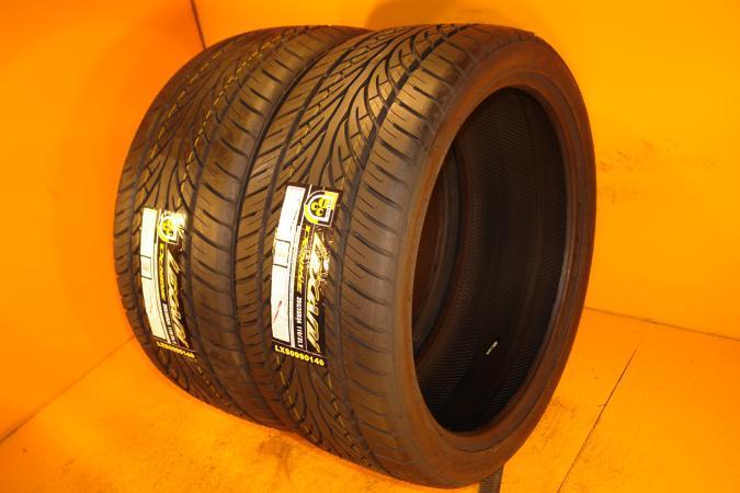 Used Tires Orlando >> LEXANI 295/35/24