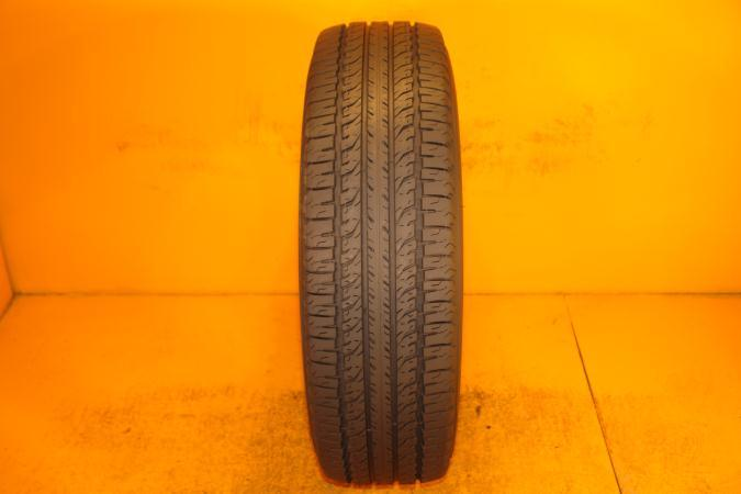 BFGOODRICH 225/75/16 - used and new tires in Tampa, Clearwater FL!