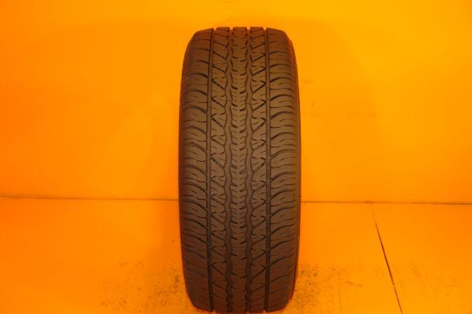 BFGOODRICH 225/55/16 - used and new tires in Tampa, Clearwater FL!