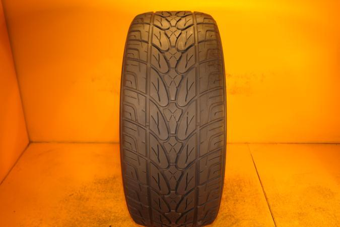 KUMHO 305/50/20 - used and new tires in Tampa, Clearwater FL!