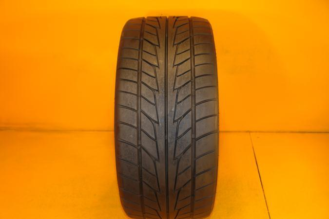 NITTO 275/30/20 - used and new tires in Tampa, Clearwater FL!