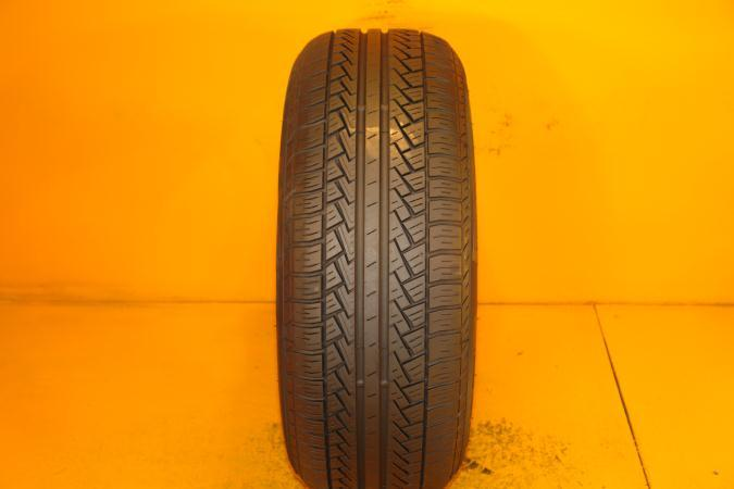 PIRELLI 215/55/18 - used and new tires in Tampa, Clearwater FL!