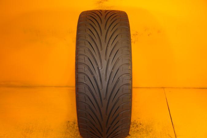 NEXEN 215/45/17 - used and new tires in Tampa, Clearwater FL!