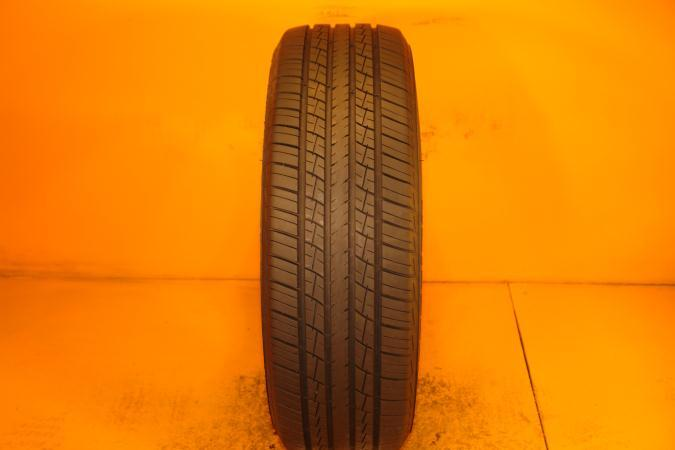 BFGOODRICH 215/65/17 - used and new tires in Tampa, Clearwater FL!