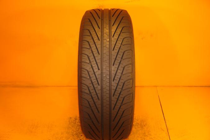 MICHELIN 235/60/16 - used and new tires in Tampa, Clearwater FL!
