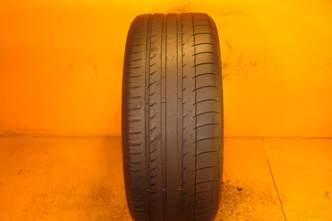 MICHELIN 275/45/19 - used and new tires in Tampa, Clearwater FL!