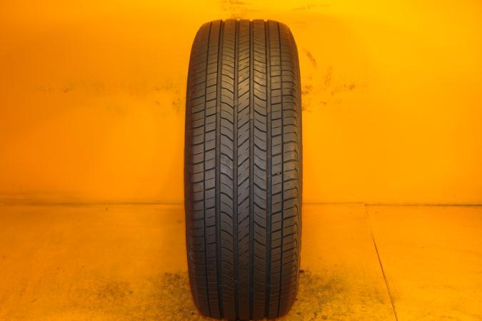 DELTA 225/60/16 - used and new tires in Tampa, Clearwater FL!