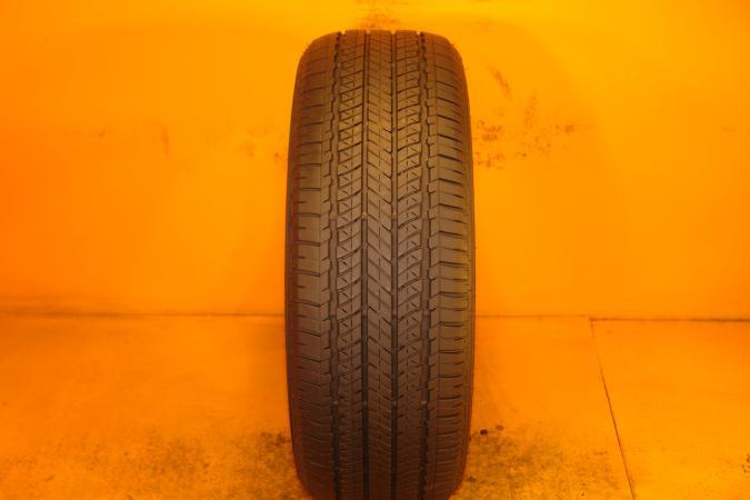 BRIDGESTONE 215/60/16 - used and new tires in Tampa, Clearwater FL!