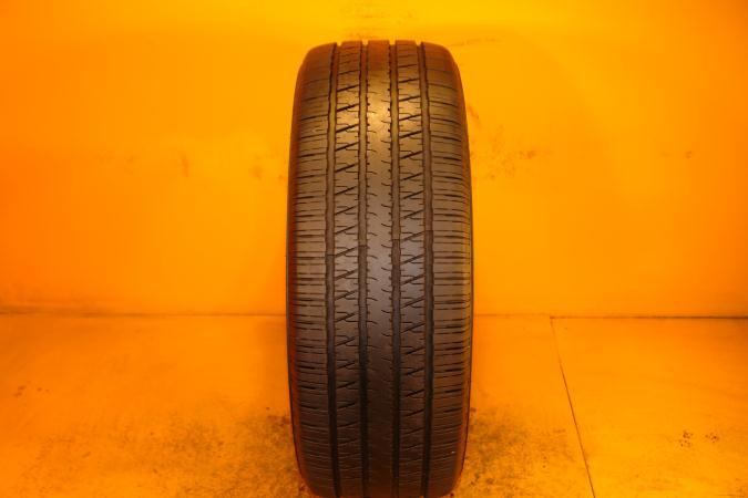 HANKOOK 235/55/18 - used and new tires in Tampa, Clearwater FL!
