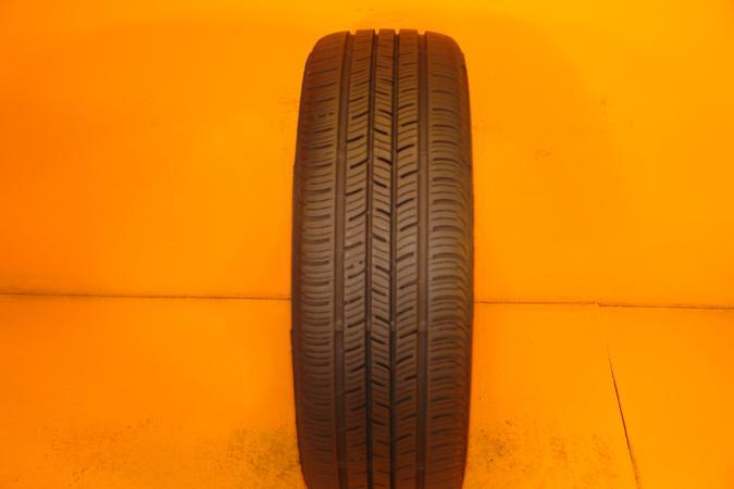 CONTINENTAL 195/55/16 - used and new tires in Tampa, Clearwater FL!