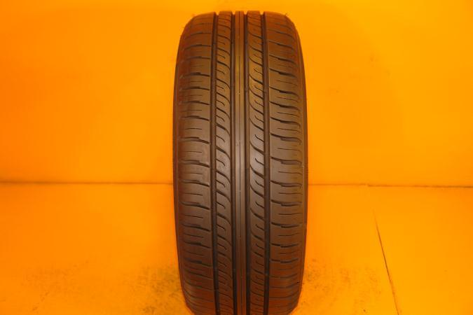 TRIANGLE 205/55/16 - used and new tires in Tampa, Clearwater FL!