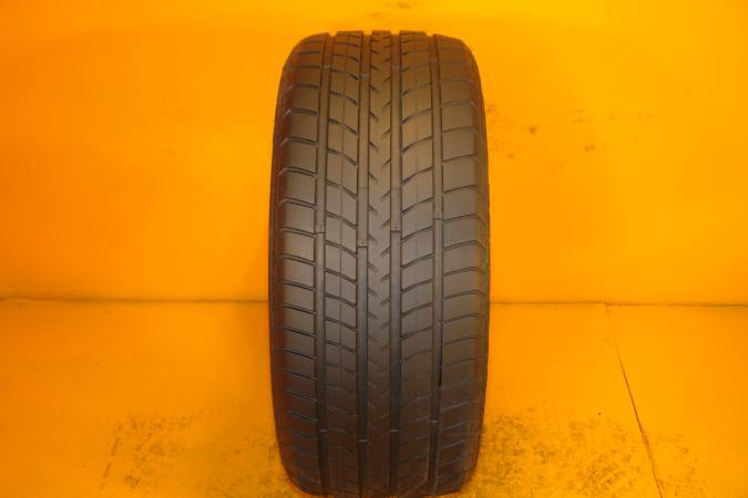 DUNLOP 245/40/18 - used and new tires in Tampa, Clearwater FL!