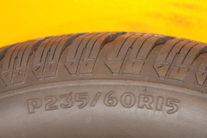 Fuzion Tires Price >> JETZON 235/60/15 - New and Used TIRES in Tampa Bay, Clearwater FL