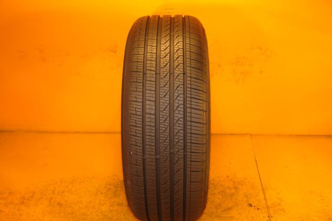 PIRELLI 245/50/18 - used and new tires in Tampa, Clearwater FL!