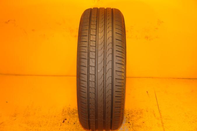 PIRELLI 205/55/17 - used and new tires in Tampa, Clearwater FL!
