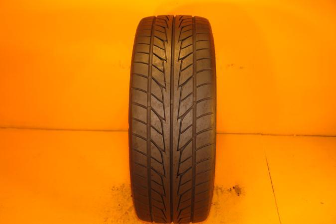 NITTO 225/35/20 - used and new tires in Tampa, Clearwater FL!