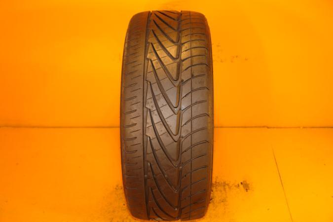 NITTO 235/30/20 - used and new tires in Tampa, Clearwater FL!