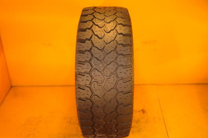 PROCOMP 305/65/17 - used and new tires in Tampa, Clearwater FL!
