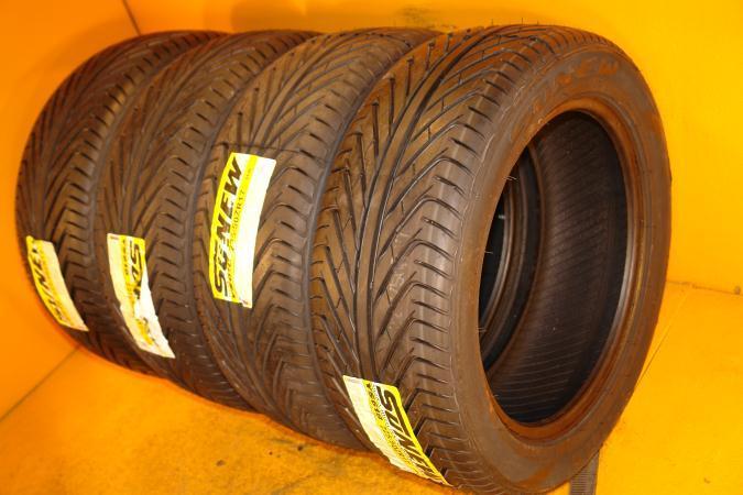 Used Tires Orlando >> SUNEW 225/50/17