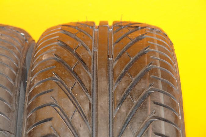 Used Tires Tampa >> SUNEW 225/50/17