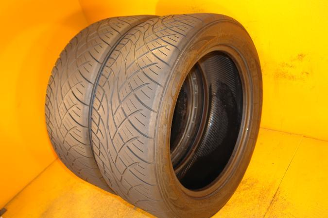 Used Tires Tampa >> NITTO 265/50/20