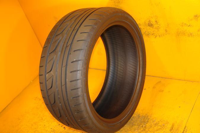 Used Tires Orlando >> BRIDGESTONE 255/35/18