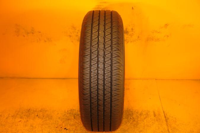 DUNLOP 205/65/15 - used and new tires in Tampa, Clearwater FL!