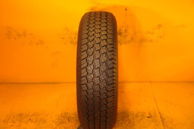 DOUGLAS 205/70/14 - used and new tires in Tampa, Clearwater FL!