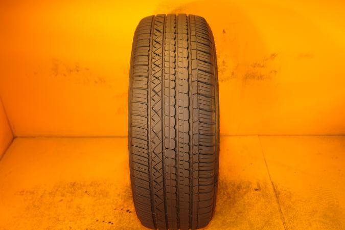 DUNLOP 235/55/19 - used and new tires in Tampa, Clearwater FL!