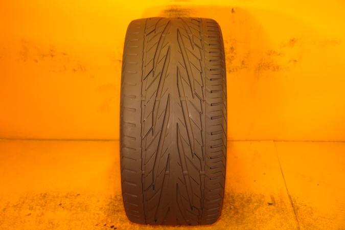 GENERAL 265/30/19 - used and new tires in Tampa, Clearwater FL!