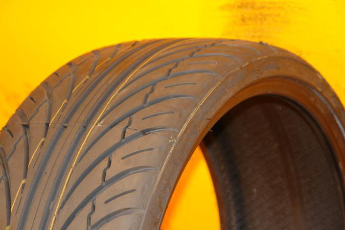 Used Tires Tampa >> WINRUN 225/30/20