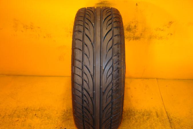 ACCELERA 215/55/16 - used and new tires in Tampa, Clearwater FL!