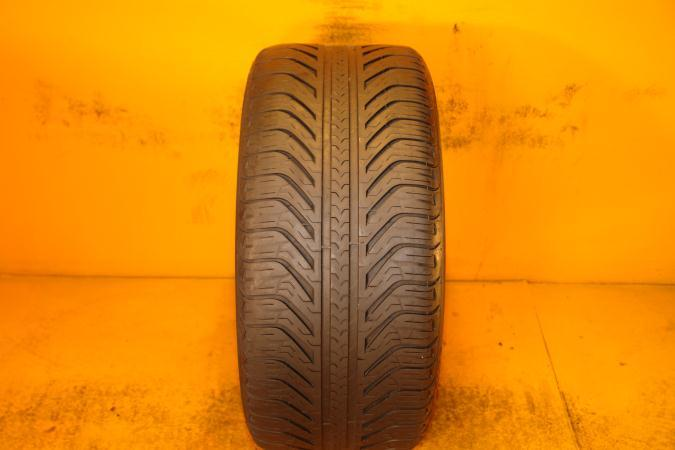 MICHELIN 245/40/17 - used and new tires in Tampa, Clearwater FL!