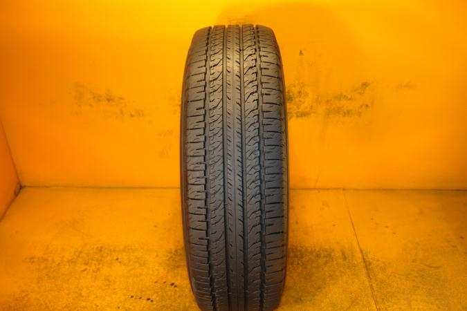 BFGOODRICH 235/75/16 - used and new tires in Tampa, Clearwater FL!