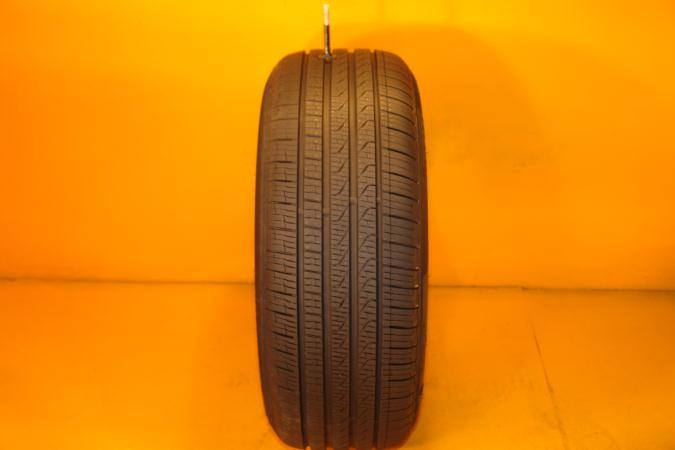 PIRELLI 225/50/17 - used and new tires in Tampa, Clearwater FL!