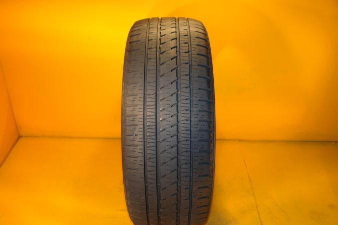 BRIDGESTONE 285/45/22 - used and new tires in Tampa, Clearwater FL!