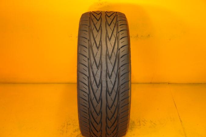 TOYO 205/45/16 - used and new tires in Tampa, Clearwater FL!